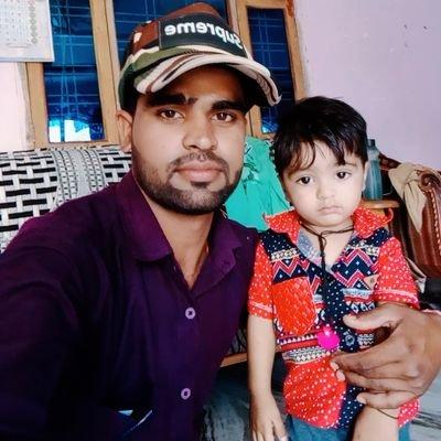 B.Prakash Dash