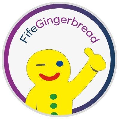 @FifeGingerbread