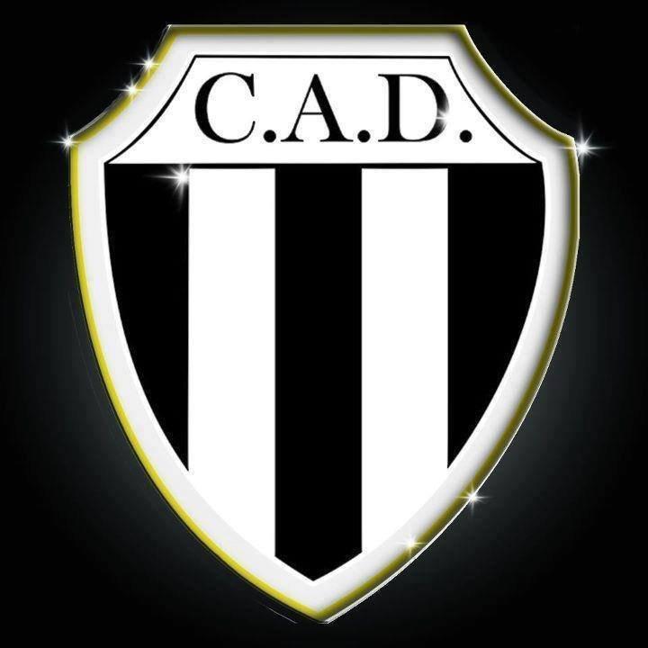 Club Atlético Diamantino
