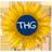 TheTHG
