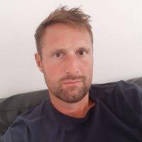 Jon Jones (@JonJonesSnr) Twitter profile photo