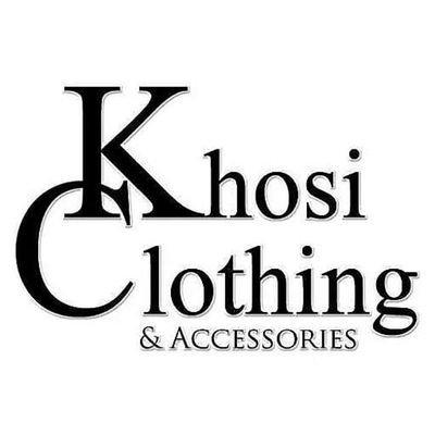 Khosi Clothing
