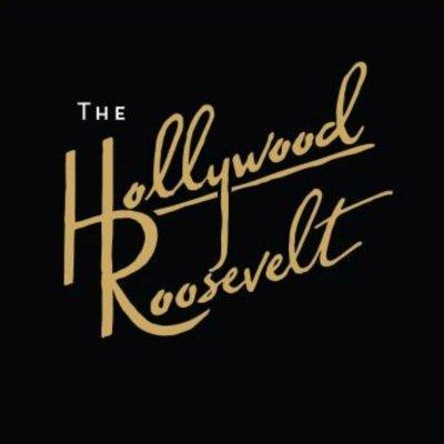 @hwood_roosevelt