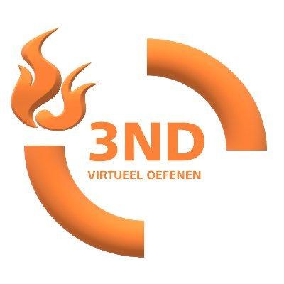 Virtueel3ND
