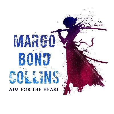 Margo Bond Collins