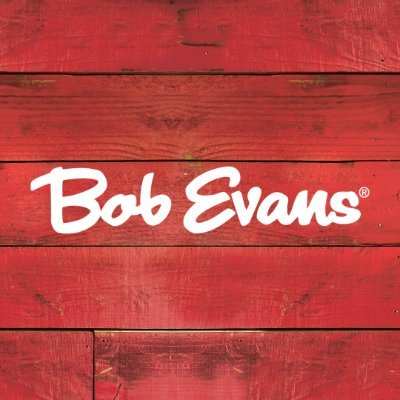 @BobEvansFarms