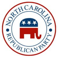 NCGOP (@NCGOP) Twitter profile photo