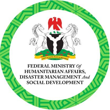 Federal Ministry of Humanitarian Affairs