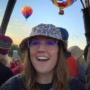 Grace Johnson - @GracieBeth07 - Twitter