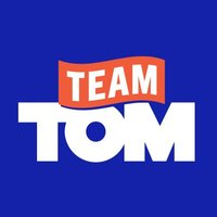 TeamTom 🌎