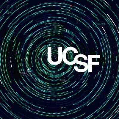 UCSF rencontres mariage ne datant pas baiser EP