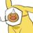 Zerokku's avatar