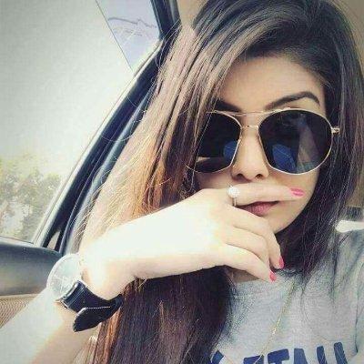 Girl whatsapp dp