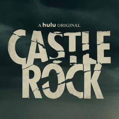 @castlerockhulu
