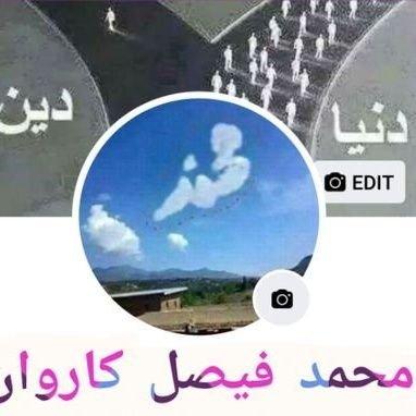 @M_F_Karwan