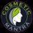 Dr. Rastogi's Cosmetic Mantra & Laser Center