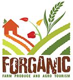 ForganicFarm