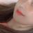The profile image of cottochin