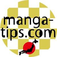 Manga Japan Travel Tips