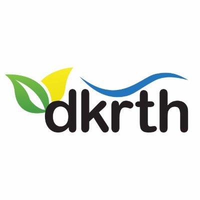 Dkrth Surabaya Dkrthsby Twitter