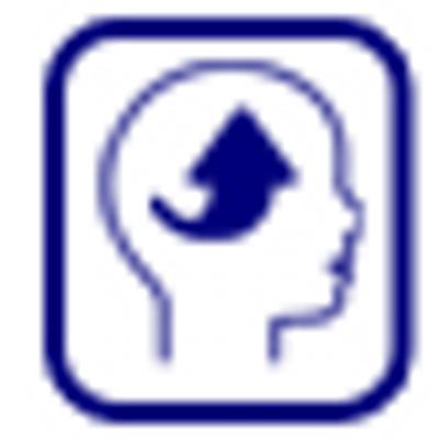 Head icon 400x400