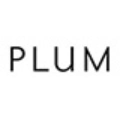 @PlumConcept