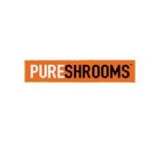 @PureShrooms