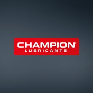 @Championlubes