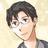 masamasa_bot's avatar'