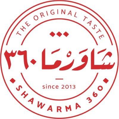 @shawarma360