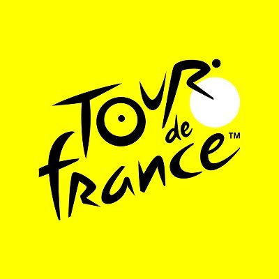 Tour de France™ (@LeTour) Twitter profile photo