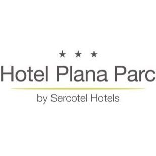 @HotelPlanaParc