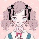 xxx_makoto_2