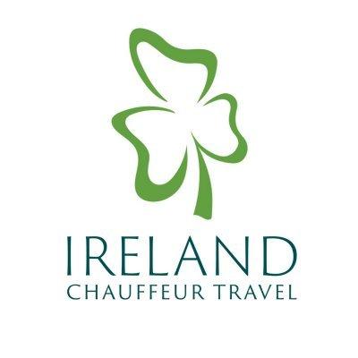 Ireland Chauffeur Travel