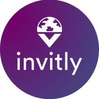 invitly_app