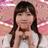 ひぃちゃん応援者 ◢͟│⁴⁶