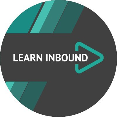 @LearnInbound