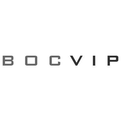 BOCVIP