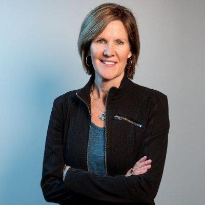 Kelly Krauskopf