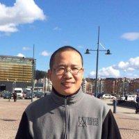 liyang201910