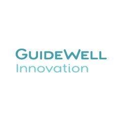 GuideWell Innovation