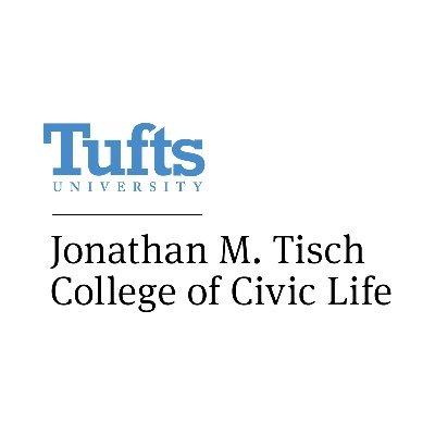 Tisch College (@TischCollege) | Twitter