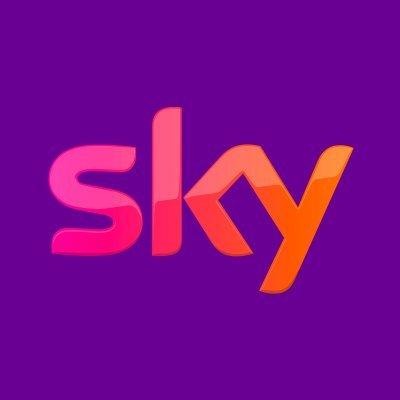 @sky_es