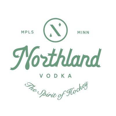 @NorthlandVodka