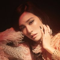 TIFFANY YOUNG (@tiffanyyoung) Twitter profile photo