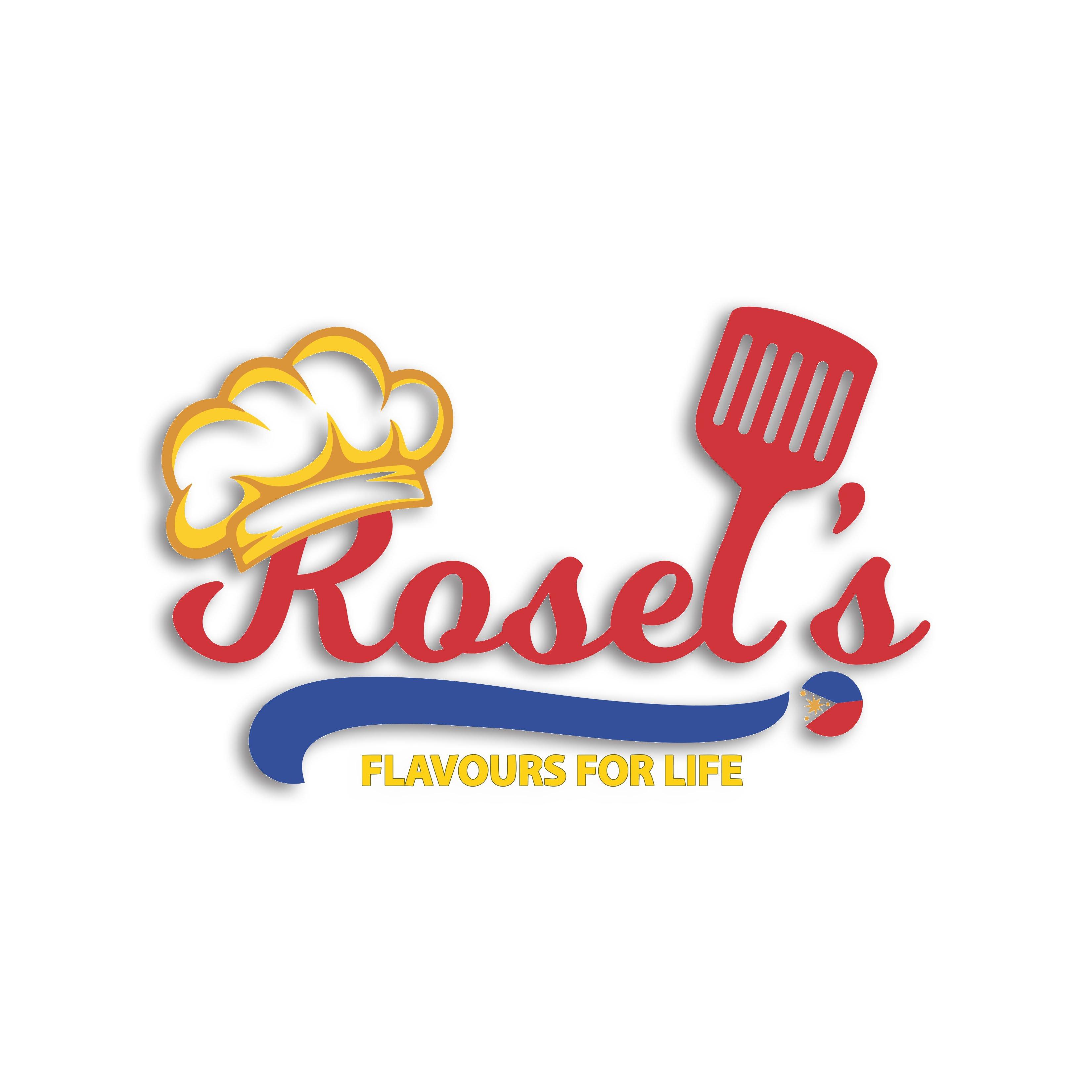 Rosel's