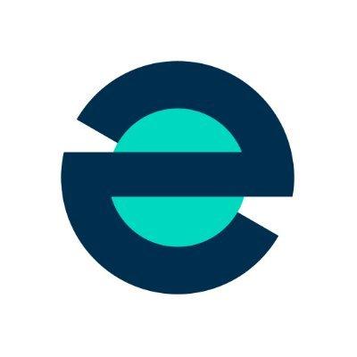 ecosystem_eco