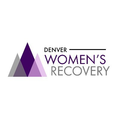 Denver Women's Recov