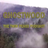 @GhostwoodCast Profile picture