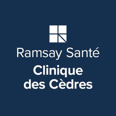 @CliniqueCedres